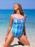 Mustique Swimsuit