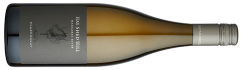 Margaret River Winery | Hay Shed Hill Block 6 Chardonnay