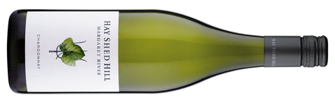 Margaret River Winery | Hay Shed Hill Chardonnay