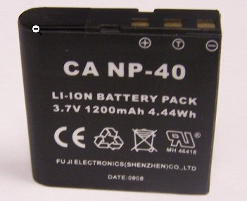 Li-Ion battery pack for hp  v5060h, v5061u, v5560u
