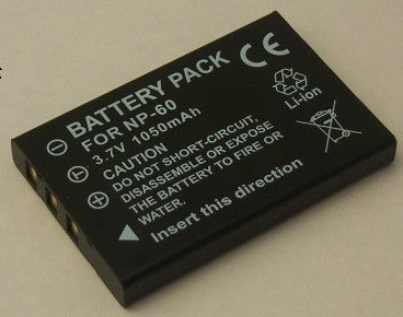Li-Ion battery for hp v5040u