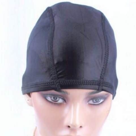 Bounce Spandex Wig Cap - Bounce Essential Hair