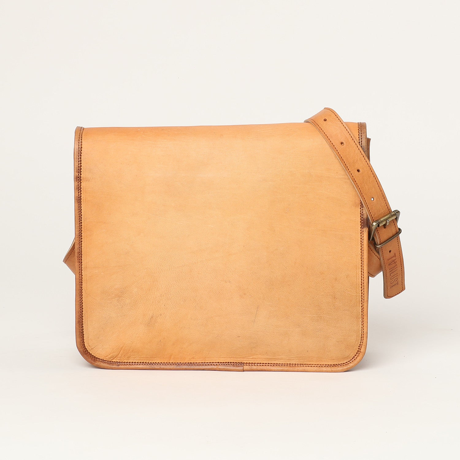 IPAD bag - leather bags