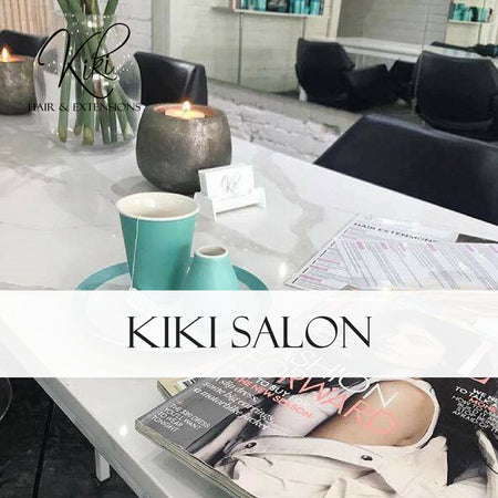 KIKI SALON