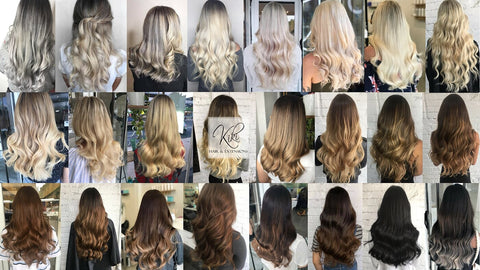 Six Things You Need To Consider Before Buying Hair Extensions Online e9c926e9f