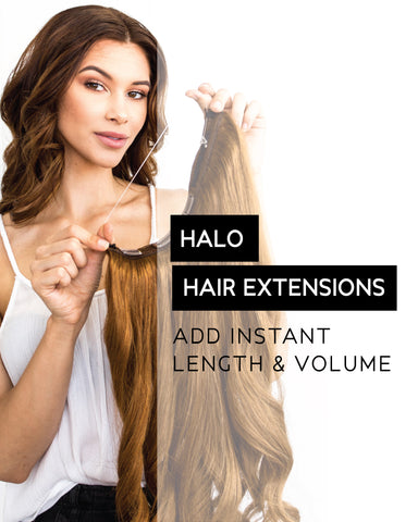 HALO HAIR EXTENSIONS AVAILABLE ONLINE AFTERPAY REMY