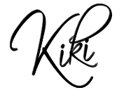 Kiki Hair & Extensions