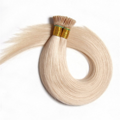 Micro Bead Hair Extensions Online Bead Hair Extensions Australia