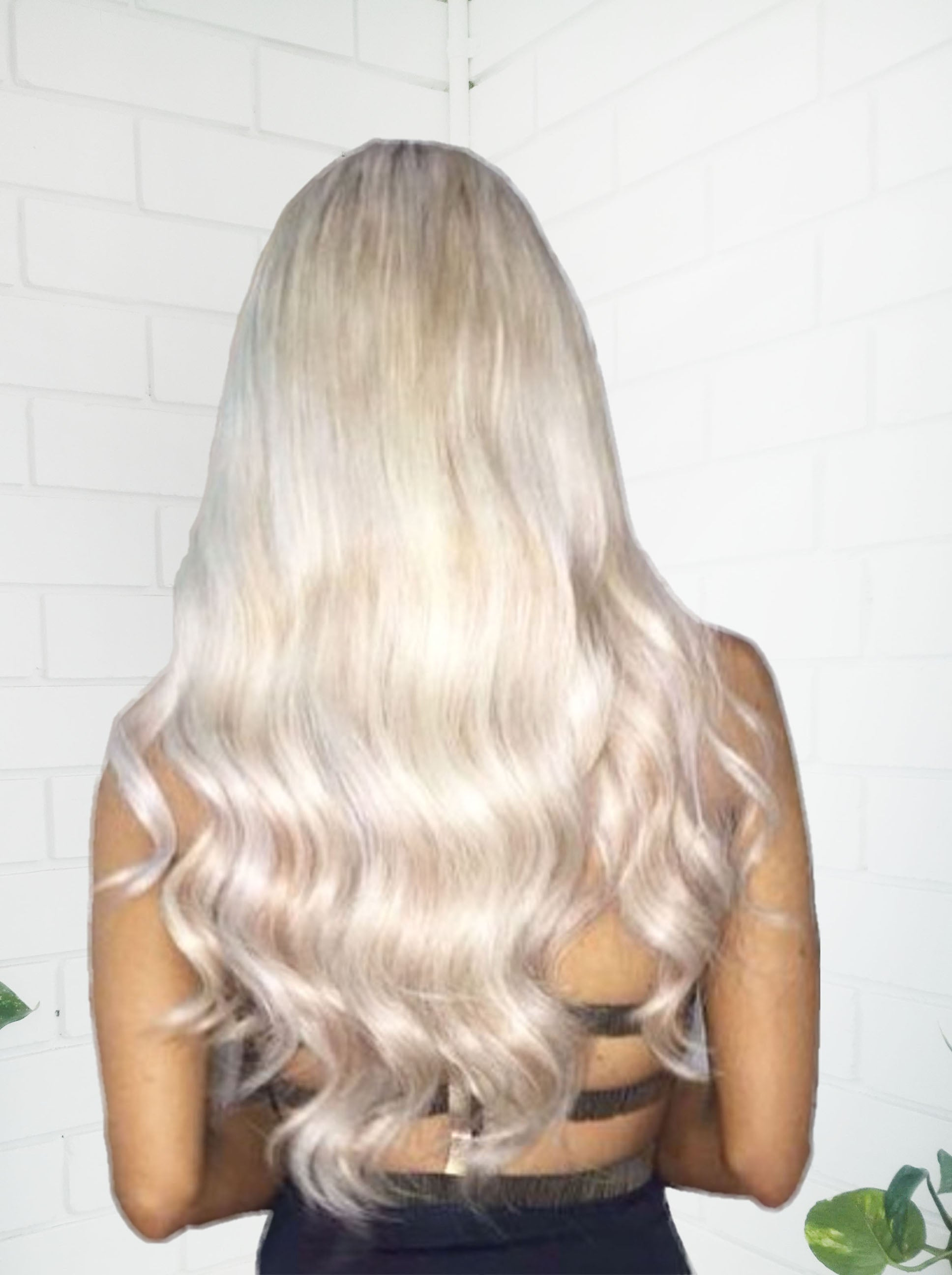 Kiki Hair Extensions Prices Styling Hair Extensions