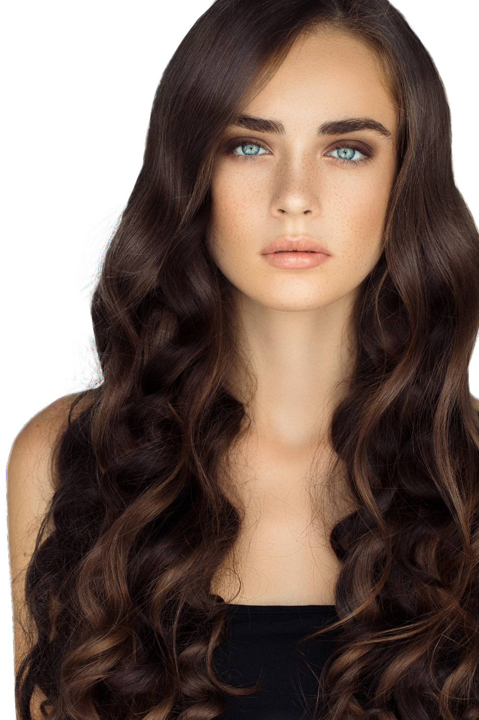 Hair Extensions Payment Plans Kiki In Salon Services Hair