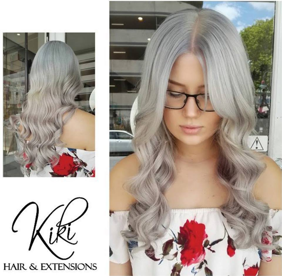 Hair Extensions Melbourne Hair Salon Melbourne
