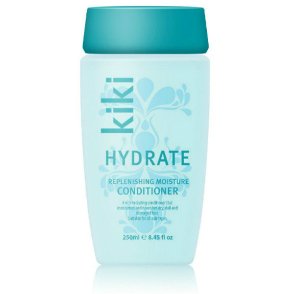 Hydrate Hair Extensions Conditioner - Kiki Hair Extensions