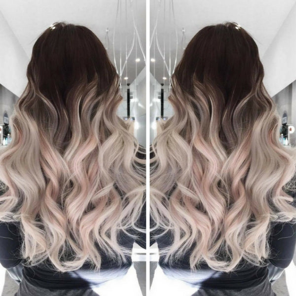 WHOLESALE TAPE EXTENSIONS
