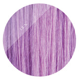 Lilac Kiki Clip-In Hair Extensions