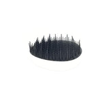 Tangle Teezer - Kiki Hair Extensions