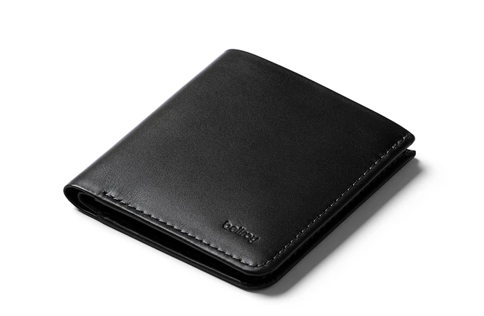 Bellroy The Tall Wallet