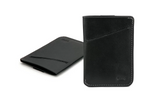 Bellroy Card Sleeve Wallet
