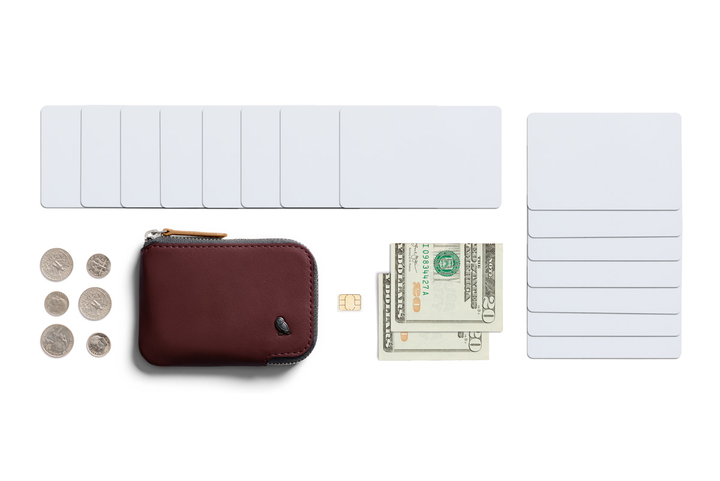 Bellroy Card Pocket Wallet