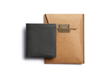 Bellroy Note Sleeve Wallet