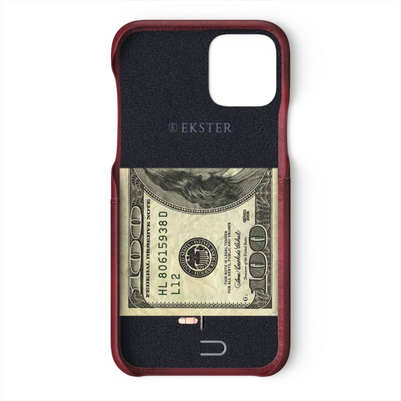 Ekster iPhone 11 Pro Case