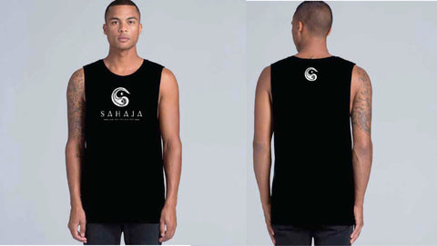Sahaja Apparel Collection