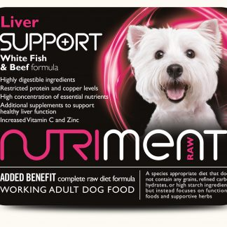 Liver support 500g