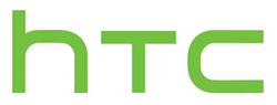 Unlock HTC (any Model U11, U Ultra, 10, M9, M8, Desire, ect)