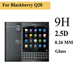 Explosion-proof Tempered Glass Film For Blackberry passport Q30 Screen Protector Film Screen Protective Film Screen protector