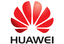 Unlock Huawei (any Model etc)