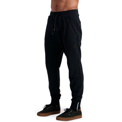 Men's Flight Pant