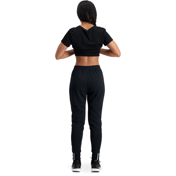 Women's Flight Pant