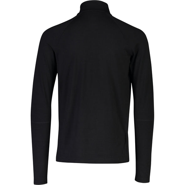 Olympus 3.0 Half Zip - Black/9 Iron