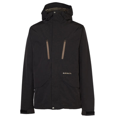 Aspect Jacket - futureproof-life