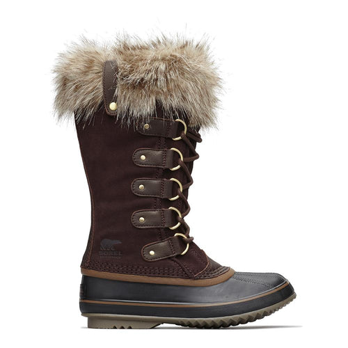 Sorel Joan of Arctic Womens Snow Boot - futureproof-life