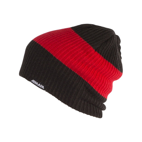 Triax Beanie - futureproof-life