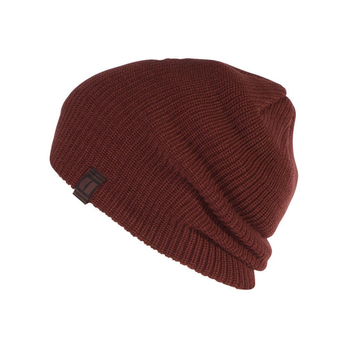 Armada Diggins Beanie - Port - Front View