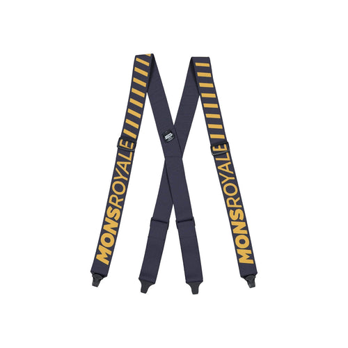 ${brand_name} Afterbang Suspenders  {product_type}