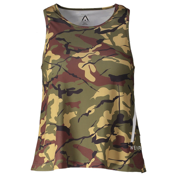 ${brand_name} Air Tank Top  {product_type}