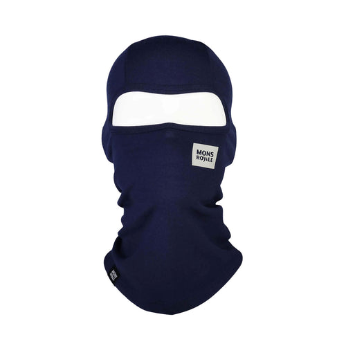 ${brand_name} Cold Days Balaclava  {product_type}