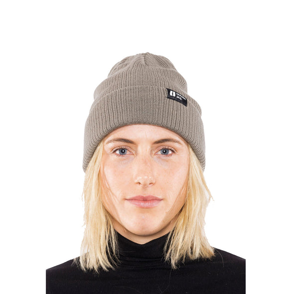 ${brand_name} Favorite Beanie  {product_type}