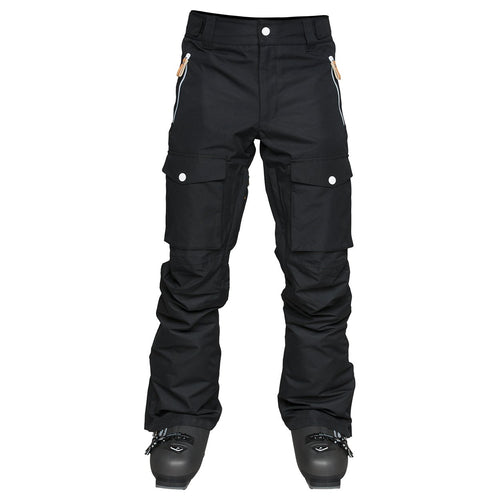 ${brand_name} Flight Pant  {product_type}