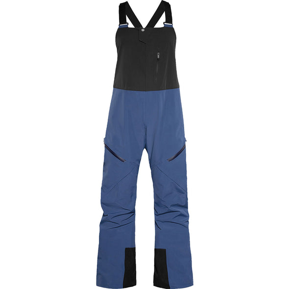 Crusader X Gore-Tex Bib Pants Womens - Jira / Sample