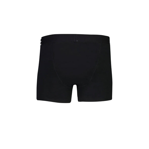${brand_name} Hold 'em Boxer in Black  {product_type}
