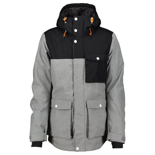 Horizon Jacket - futureproof-life