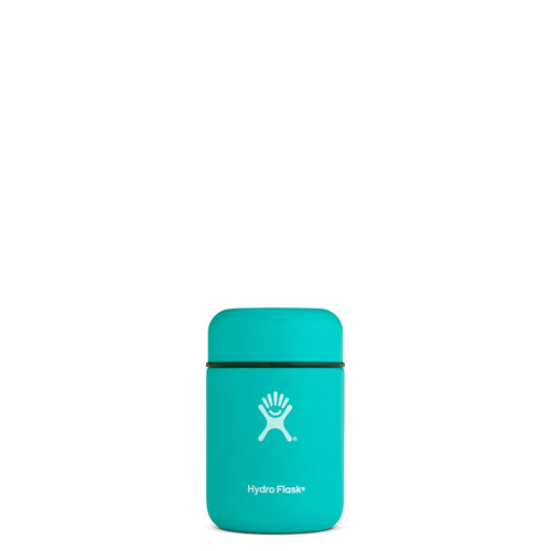 ${brand_name} 12 oz Food Flask Mint {product_type}
