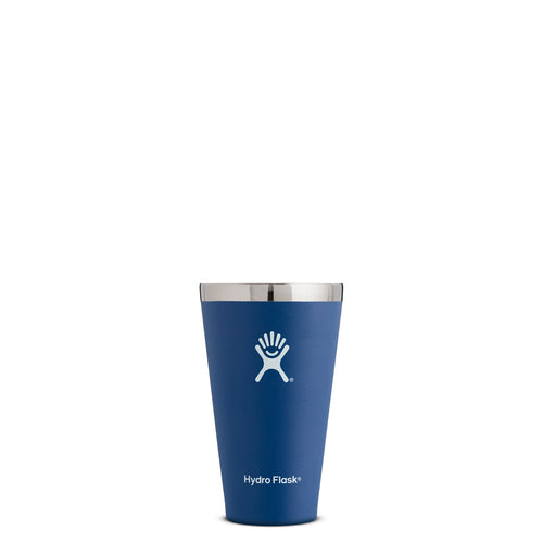 ${brand_name} 16 oz True Pint Cobalt {product_type}
