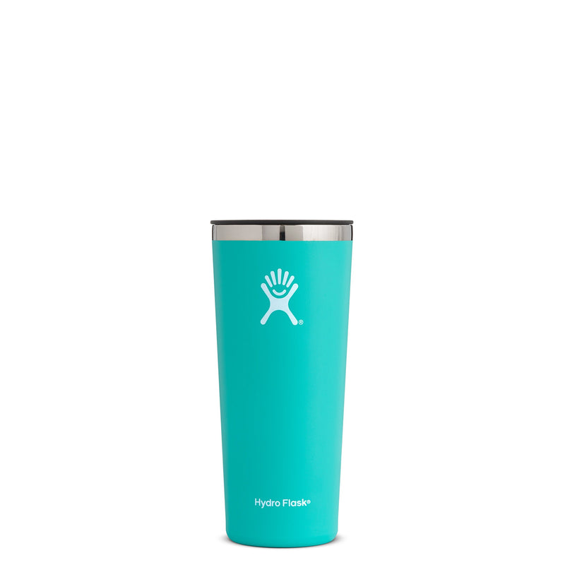 22 oz Tumbler - futureproof-life