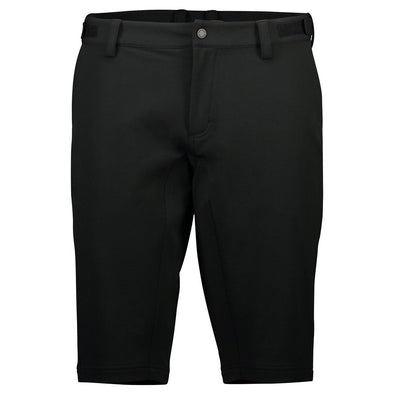 ${brand_name} Mons Royale Mens Momentum Bike Shorts Black Black / XL {product_type}