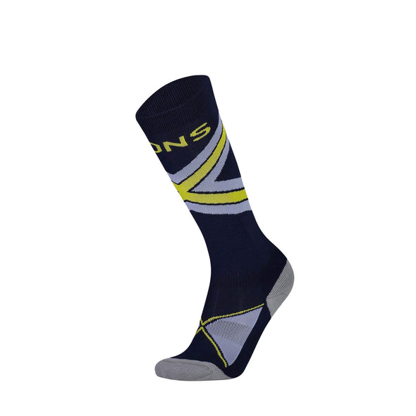 ${brand_name} Women's Lift Access Sock  {product_type}