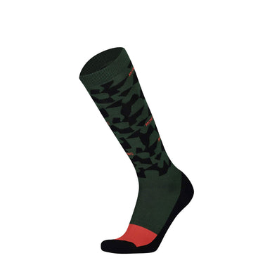 Men's Lift Access Sock
